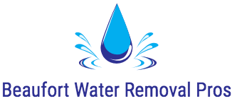 beaufort-water-removal-pros-logo
